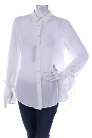 Официална риза Sisley