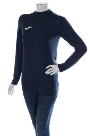 Спортна блуза Joma