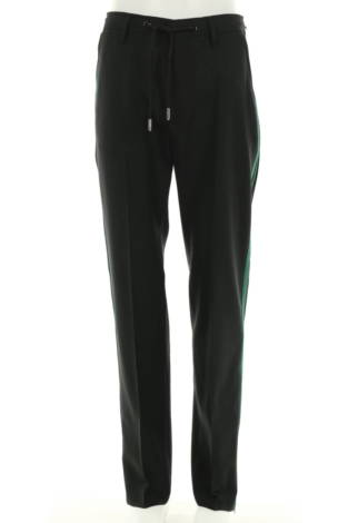 Спортен панталон DIESEL