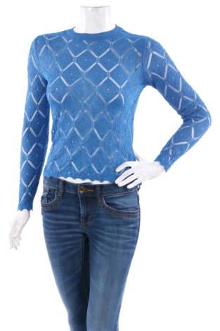 Пуловер JOINUS