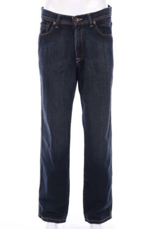 Дънки Dkny Jeans