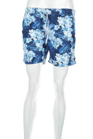 Спортни къси панталони YAMAMAY