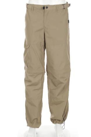 Спортен панталон SKOGSTAD