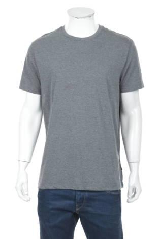 Тениска BURTON MENSWEAR LONDON