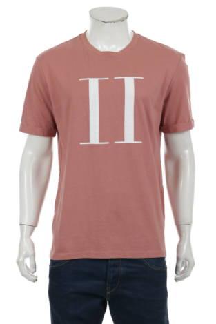 Тениска LES DEUX