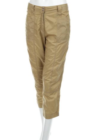 Панталон VALIENTE