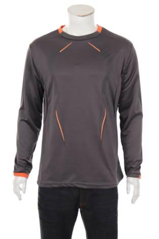 Спортна блуза FASHION