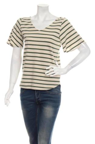Блуза EDC BY ESPRIT