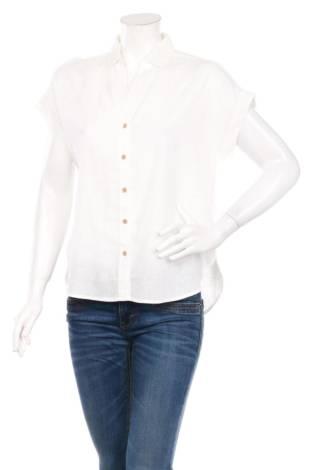 Риза SPRINGFIELD