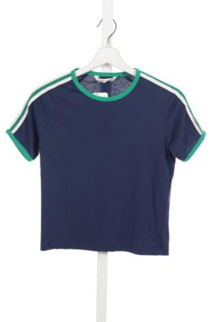 Детска тениска BLUENOTES