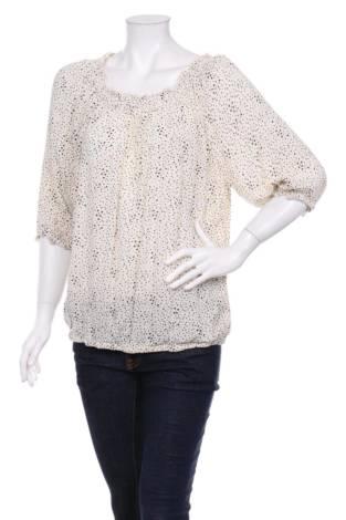 Блуза COOP