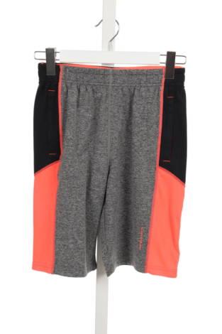 Детски къси панталони MANGUUN