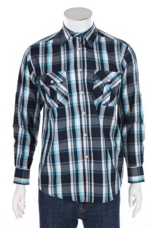 Риза Beverly Hills Polo Club