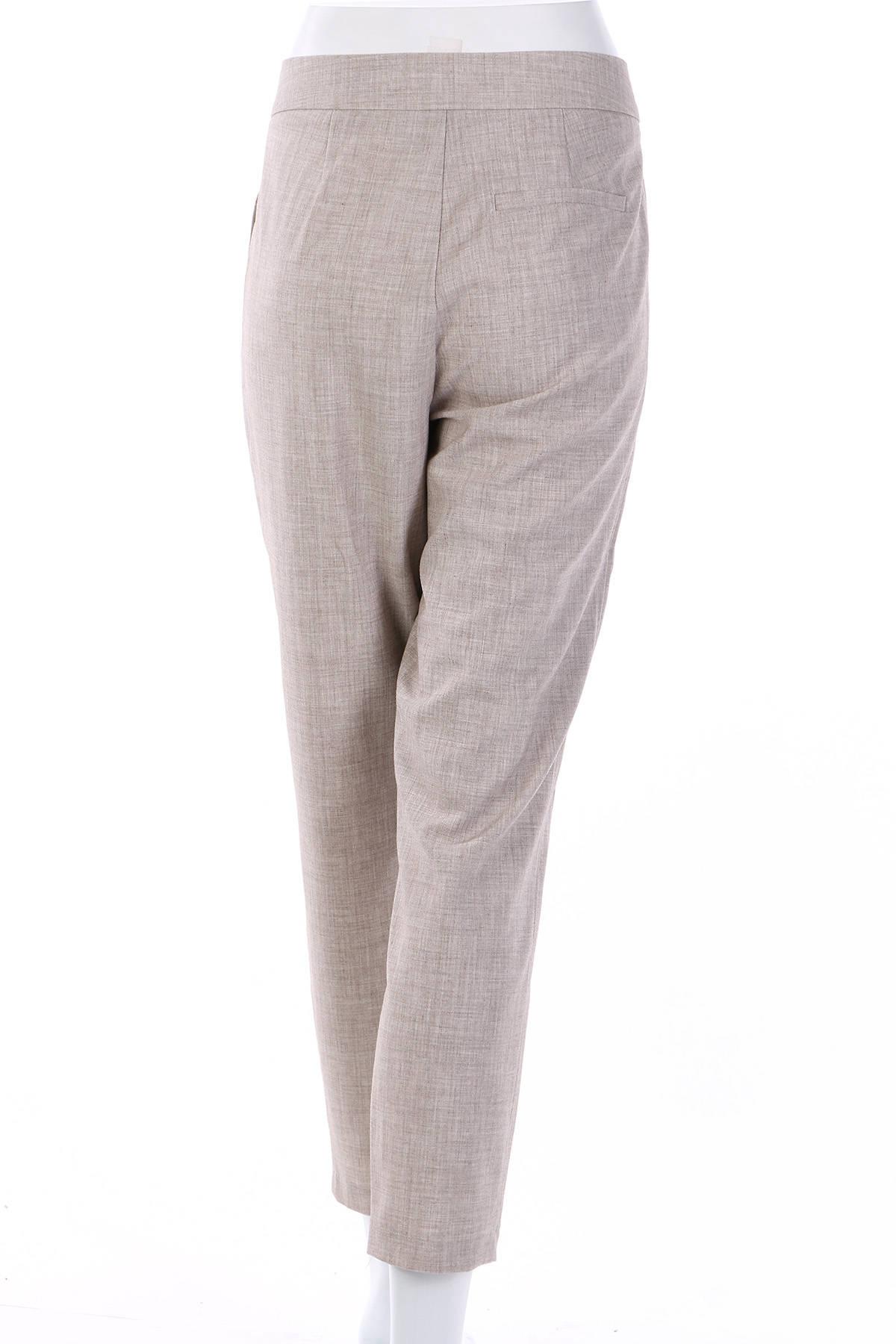 Панталон Vero Moda2