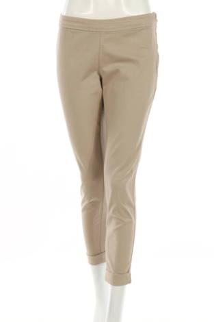 Панталон Zara Basic