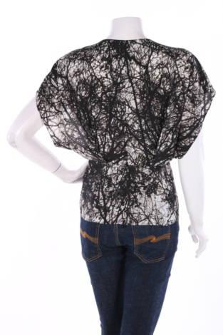 Блуза Minus2