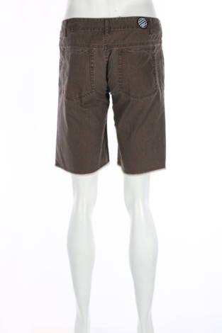 Къси панталони Ergo2