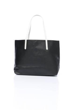Чанта KENNETH COLE