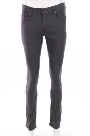 Панталон Southpole