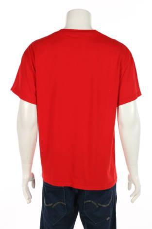 Тениска Delta2