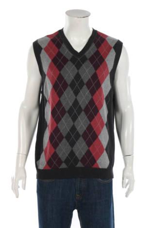 Пуловер Axcess