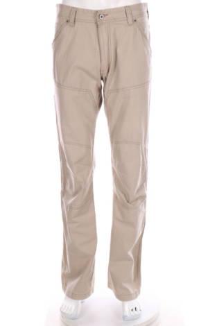 Панталон Alcw1