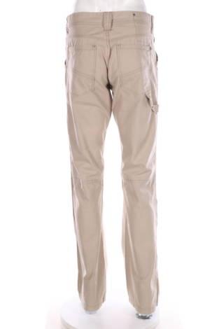 Панталон Alcw2