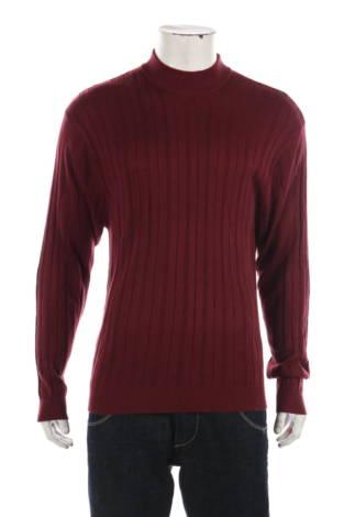Пуловер Montee platinum