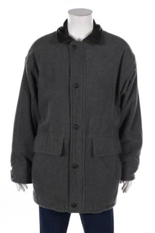 Зимно палто A&C Marine