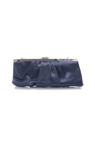 Вечерна чанта Jessica Mc Clintock