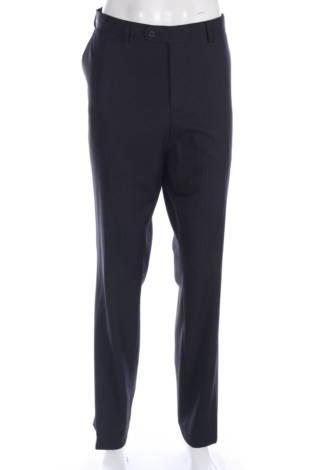 Официален панталон Angelo Litrico