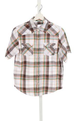 Детска риза Arizona