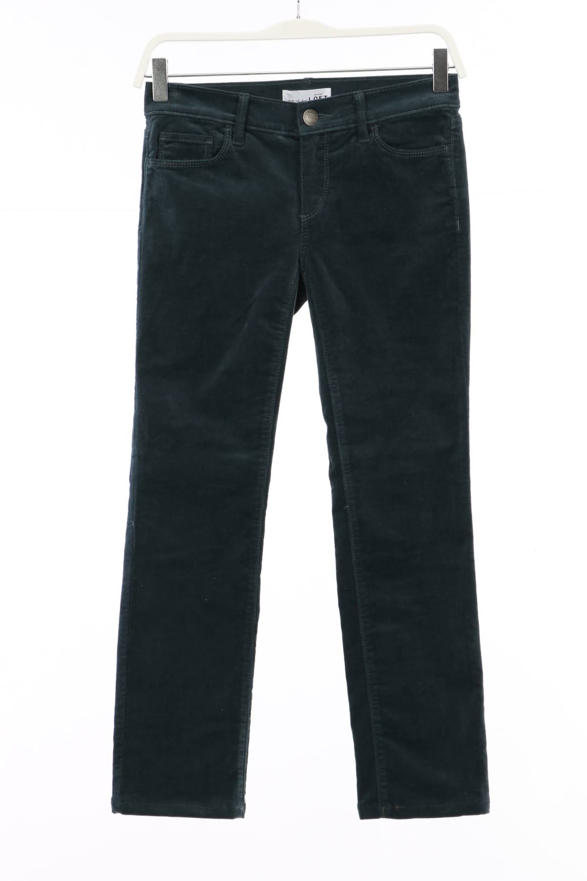 Панталон LOFT BY ANN TAYLOR1