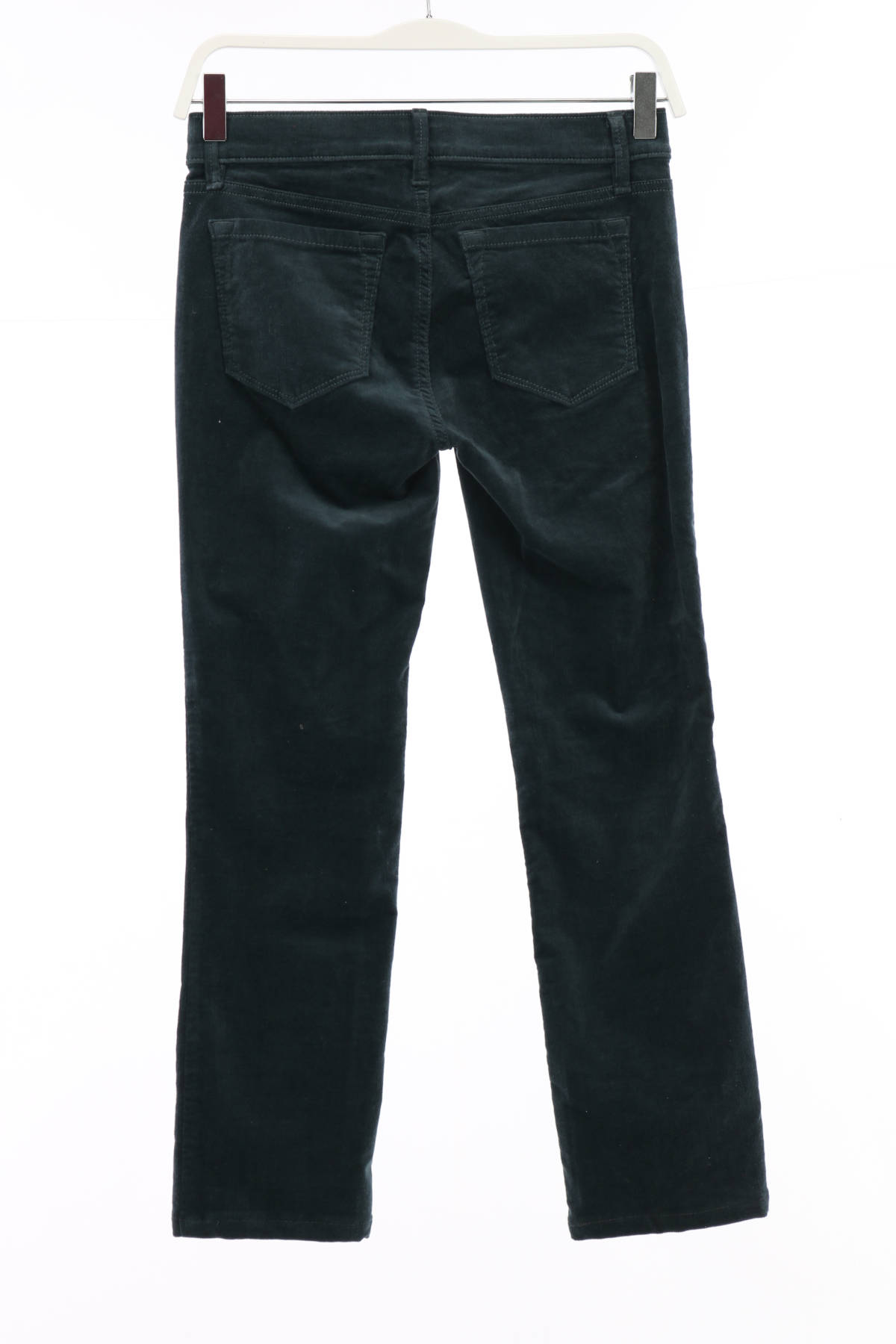 Панталон LOFT BY ANN TAYLOR2