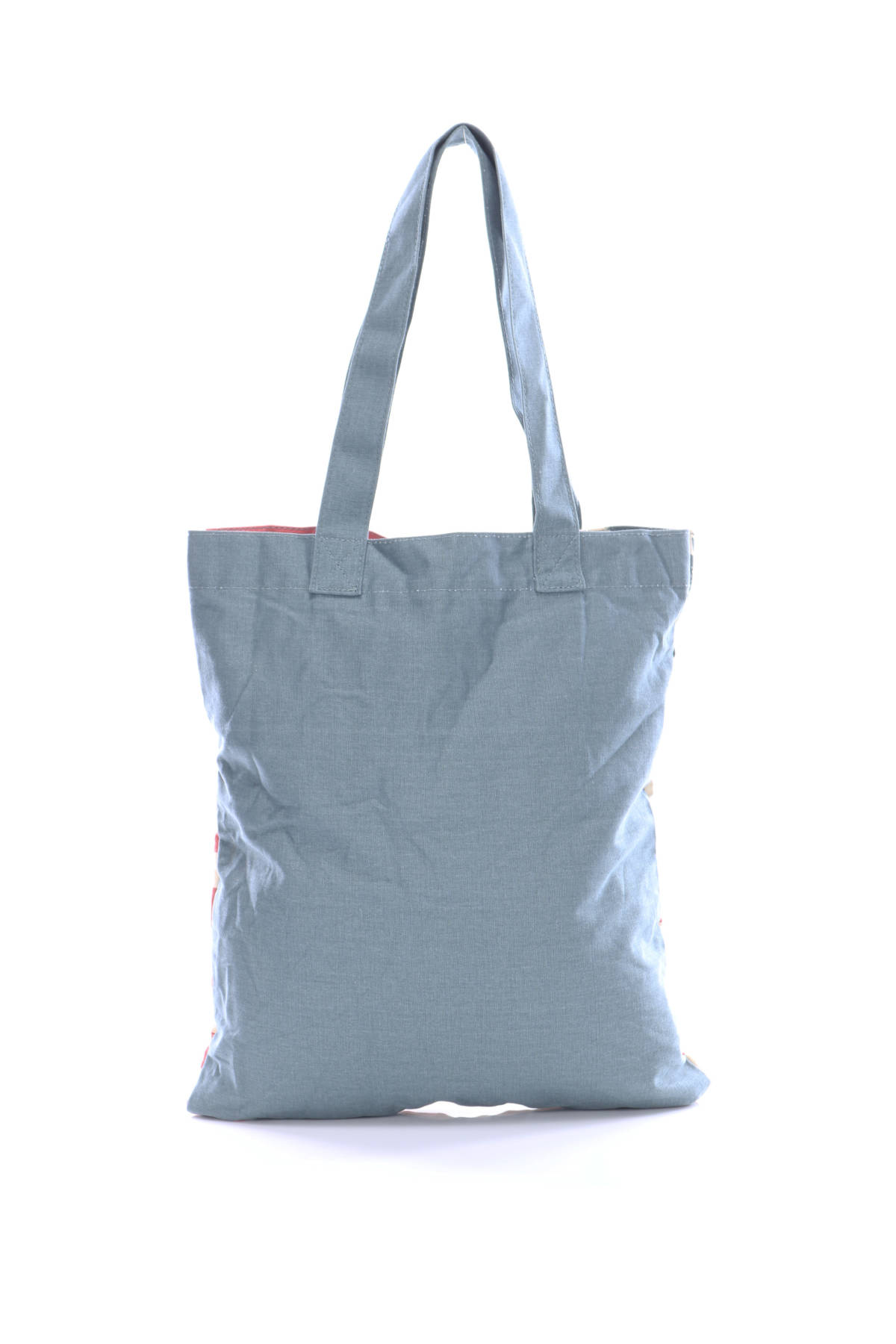 Чанта So2