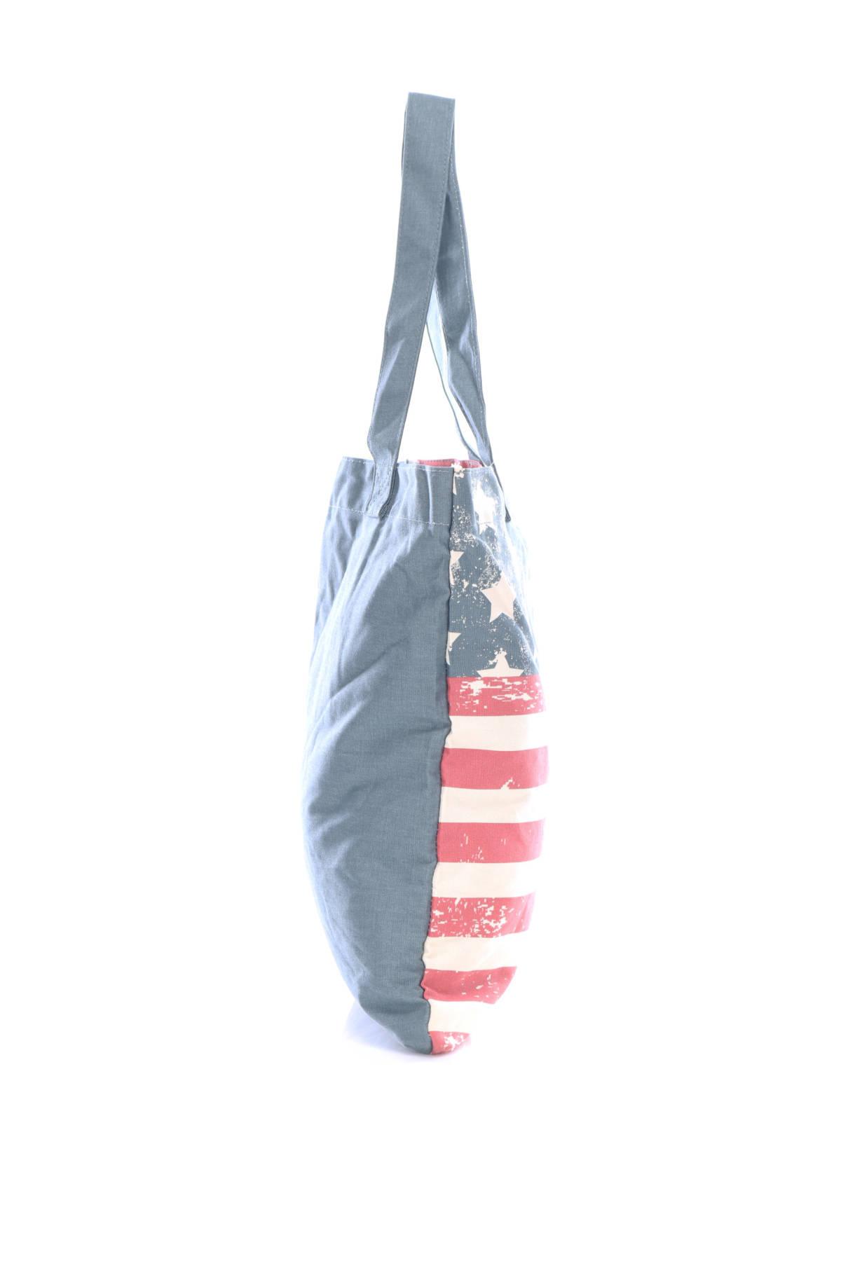 Чанта So4
