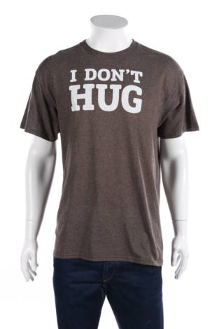 Тениска DELTA PRO WEIGHT