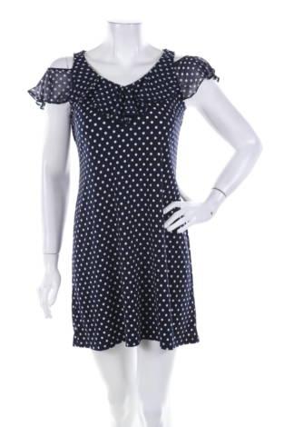 Ежедневна рокля Roz & Ali
