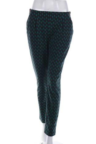Панталон Jaclyn Smith