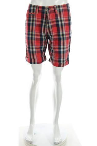 Къси панталони Tom Tailor
