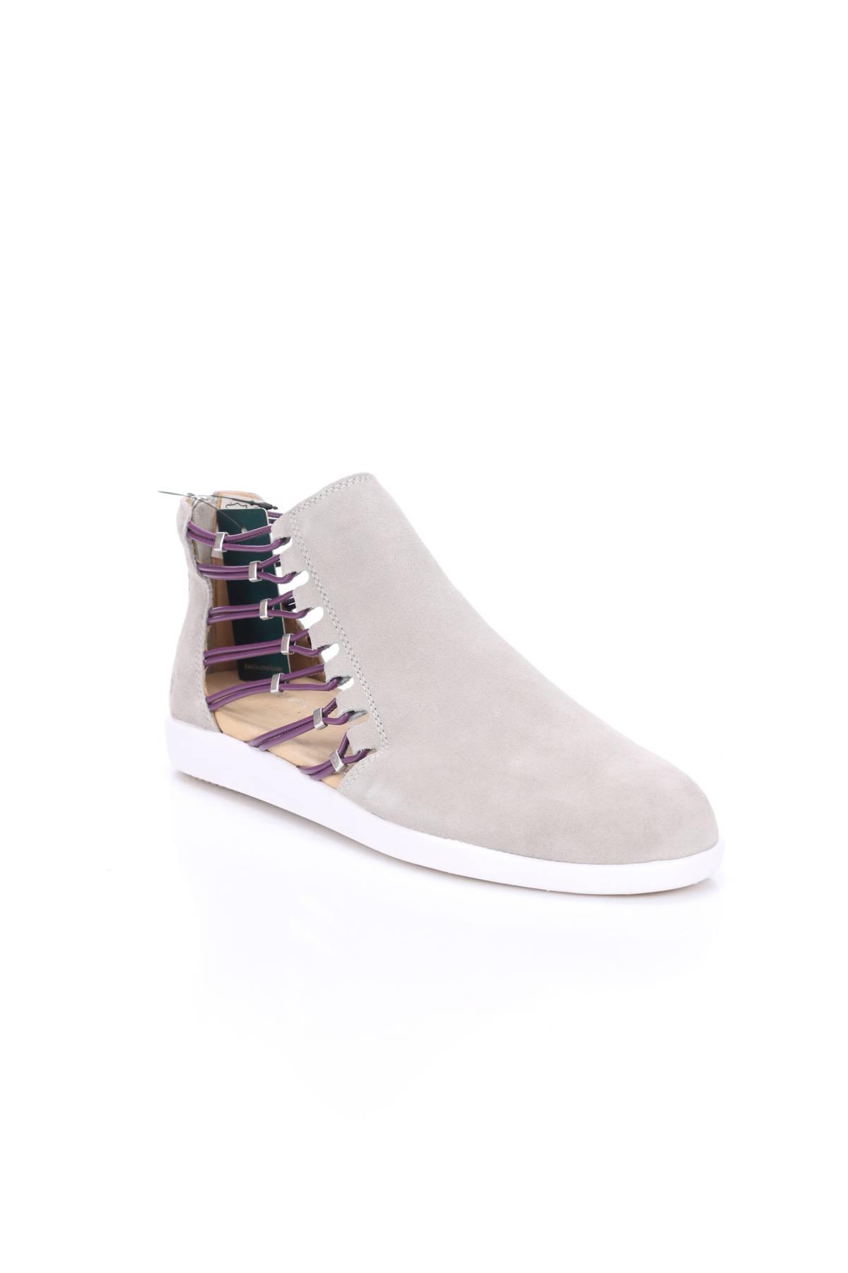 Ниски обувки Emu Australia1