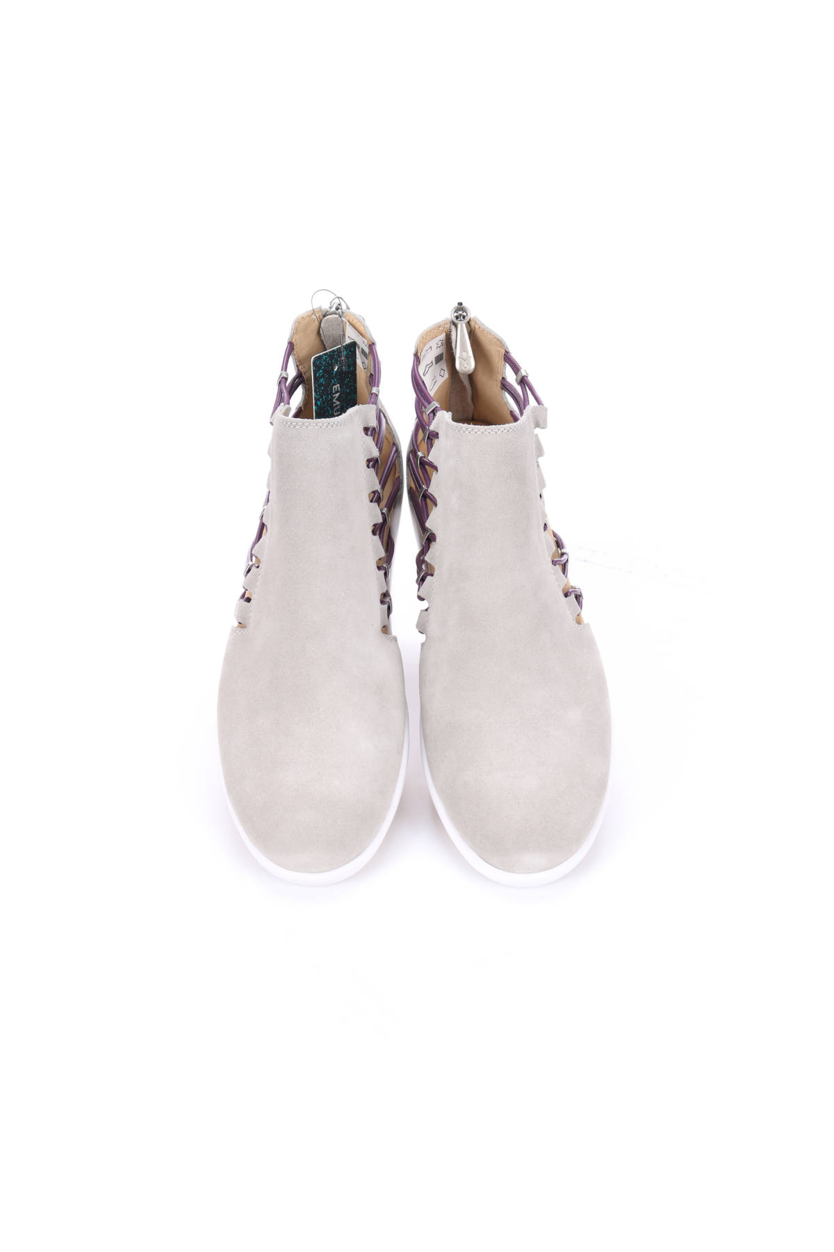 Ниски обувки Emu Australia2