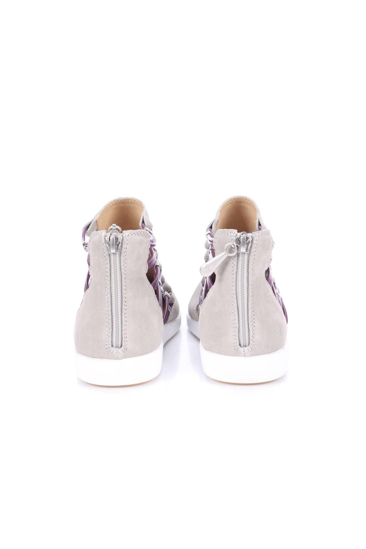 Ниски обувки Emu Australia3
