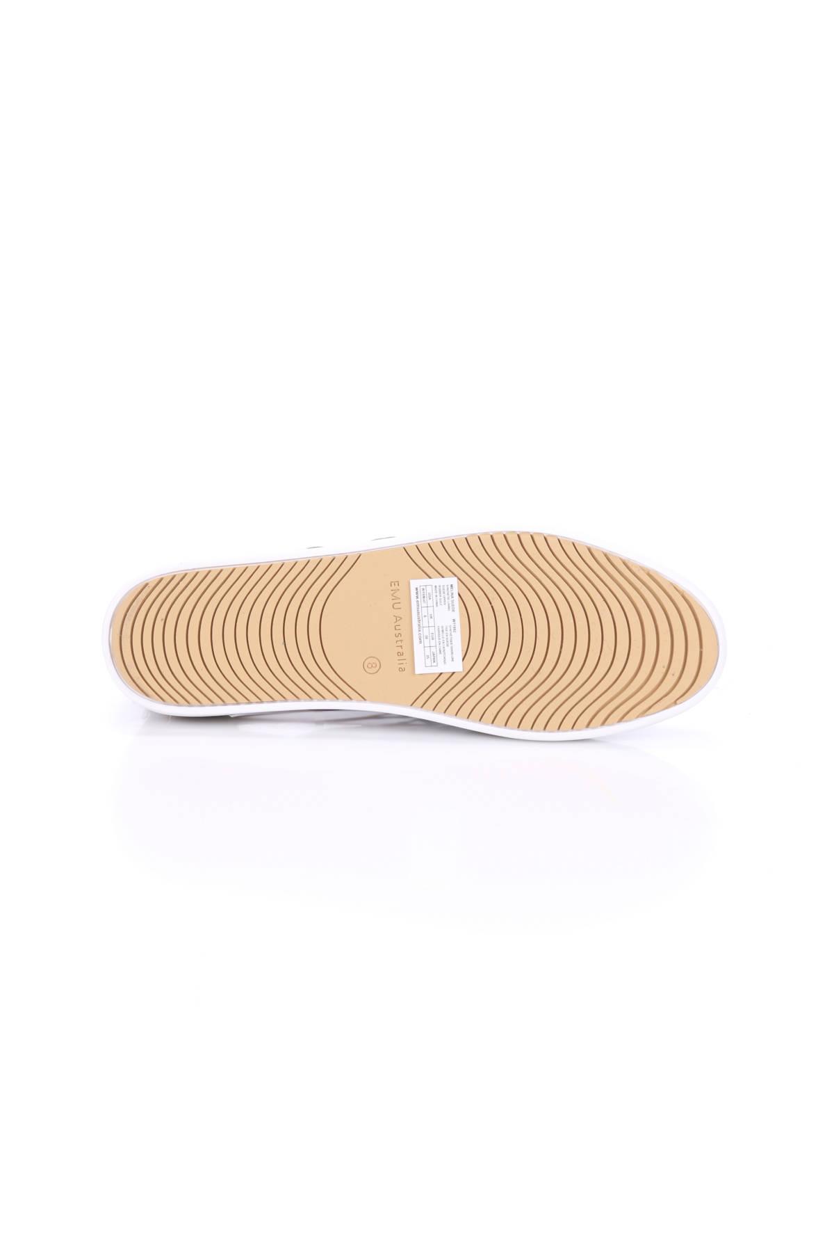 Ниски обувки Emu Australia5