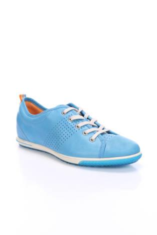 Спортни обувки Ecco