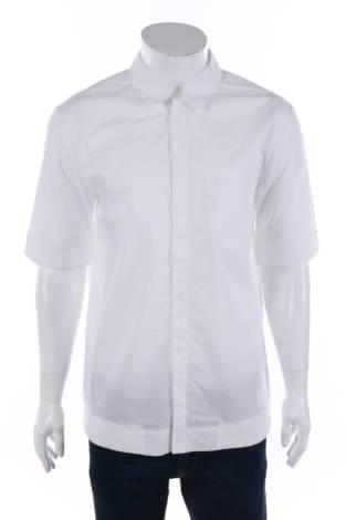 Риза Adidas SLVR