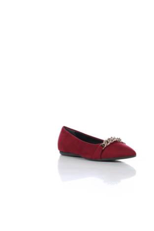 Ниски обувки Primadonna