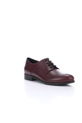Ниски обувки Minelli