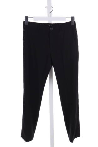 Детски официален панталон Cubus