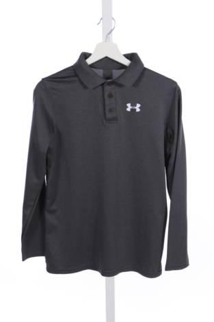 Детска спортна блуза Under Armour